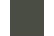 Boxford Suffolk Farms Sticky Logo
